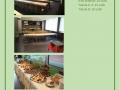 Lobby bar jpg.jpg
