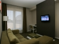 hotelova izba6.jpg