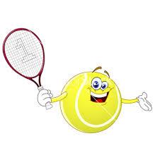Tenis ,,letný,, bar !