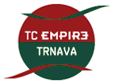 TC Empire