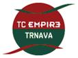 TC Empire